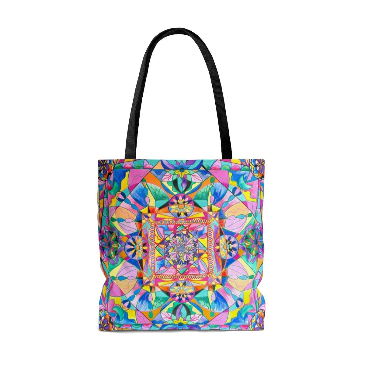 Renewal - AOP Tote Bag