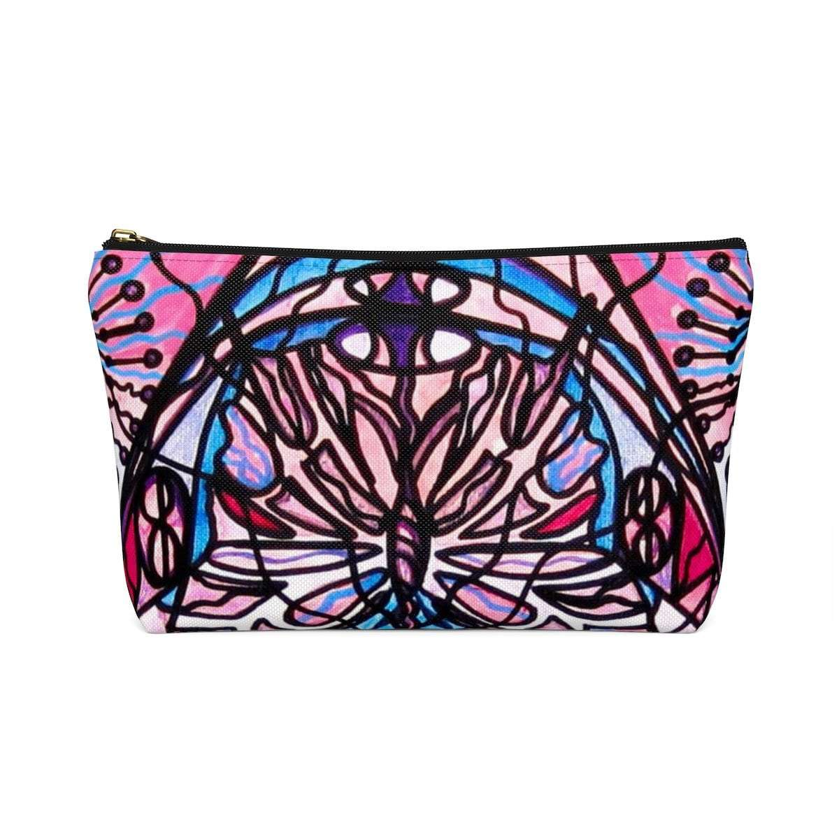 Conceive - Accessory Pouch w T-bottom