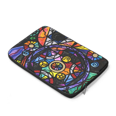 Alchemy - Laptop Sleeve