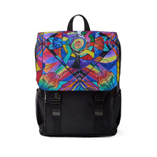 Load image into Gallery viewer, Come Together - Unisex Casual Shoulder Backpack