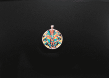 Load image into Gallery viewer, Human Self Awareness Pendant