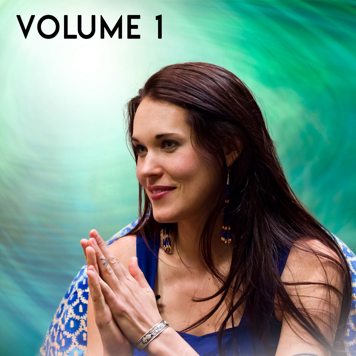 Teal's Guided Meditation Bundle - Volume 1