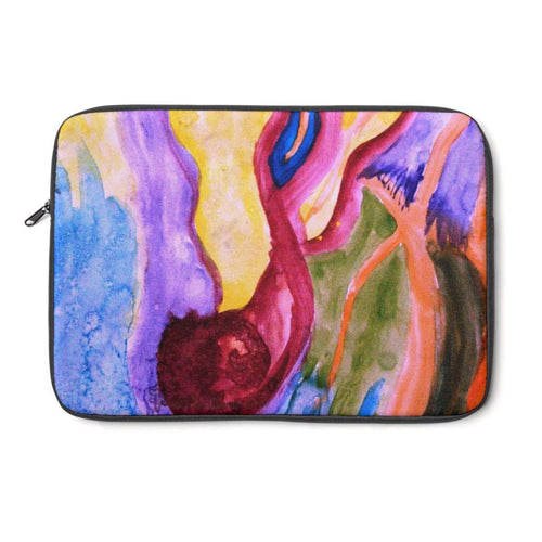 Maternity - Laptop Sleeve
