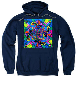 Activating Potential  - Sweatshirt