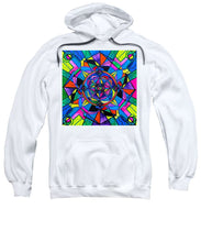Load image into Gallery viewer, Activating Potential  - Sweatshirt