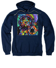 Load image into Gallery viewer, Alchemy - Sweatshirt
