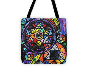 Alchemy - Tote Bag