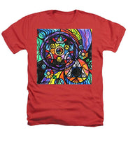 Load image into Gallery viewer, Alchemy - Heathers T-Shirt