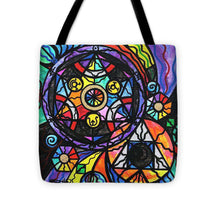 Load image into Gallery viewer, Alchemy - Tote Bag