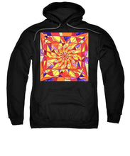 Load image into Gallery viewer, Ambition - Sweatshirt