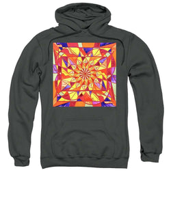 Ambition - Sweatshirt