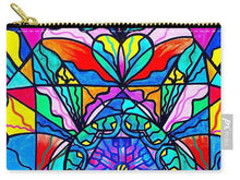 Load image into Gallery viewer, Anahata - Carry-All Pouch