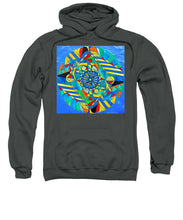 Load image into Gallery viewer, Ascended Reunion - Sweatshirt