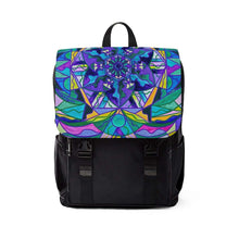 Load image into Gallery viewer, Hope - Unisex Casual Shoulder Backpack