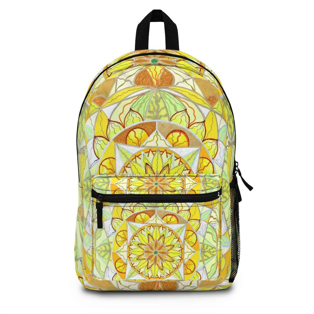Joy - AOP Backpack