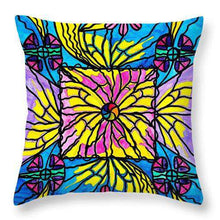 Load image into Gallery viewer, Beltane - Throw Pillow