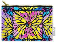 Load image into Gallery viewer, Beltane - Carry-All Pouch