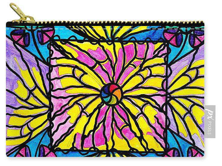 Beltane - Carry-All Pouch