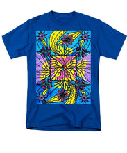 Load image into Gallery viewer, Beltane - Men's T-Shirt  (Regular Fit)