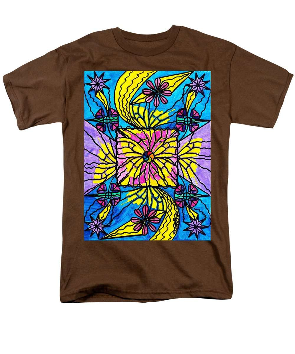 Beltane - Men's T-Shirt  (Regular Fit)