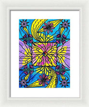 Load image into Gallery viewer, Beltane - Framed Print