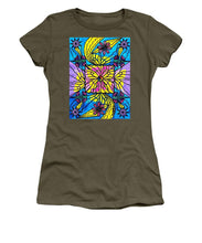 Load image into Gallery viewer, Beltane - Women's T-Shirt