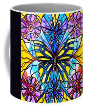 Load image into Gallery viewer, Butterfly - Mug