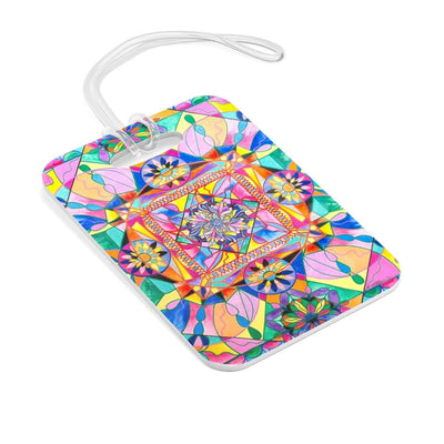 Renewal - Bag Tag