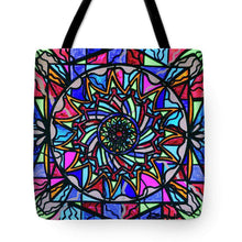 Load image into Gallery viewer, Calling - Tote Bag