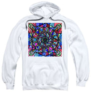 Load image into Gallery viewer, Calling - Sweatshirt