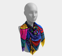 Load image into Gallery viewer, Catalyst - Scarf