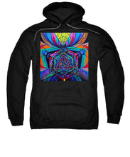 Load image into Gallery viewer, Coherence - Sweatshirt