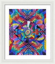 Load image into Gallery viewer, Come Together - Framed Print