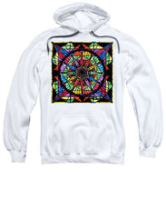 Load image into Gallery viewer, Conviction  - Sweatshirt