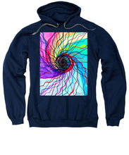 Load image into Gallery viewer, Convolution - Sweatshirt