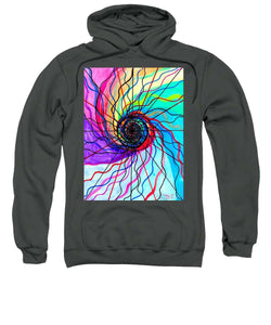 Convolution - Sweatshirt