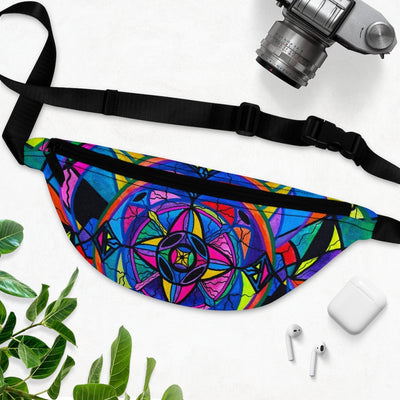 Activating Potential - Fanny Pack