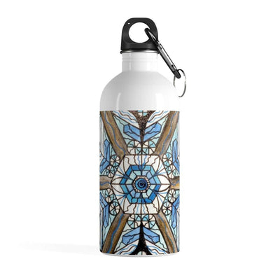 Truth - Stainless Steel Water Bottle
