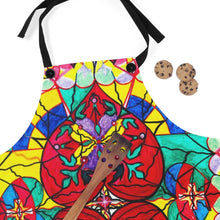 Load image into Gallery viewer, Festivity - Apron