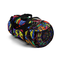 Load image into Gallery viewer, Reveal The Mystery - Duffle Bag