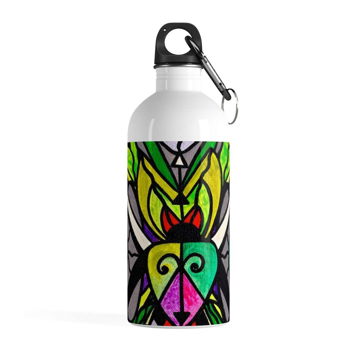Kambo - Stainless Steel Water Bottle