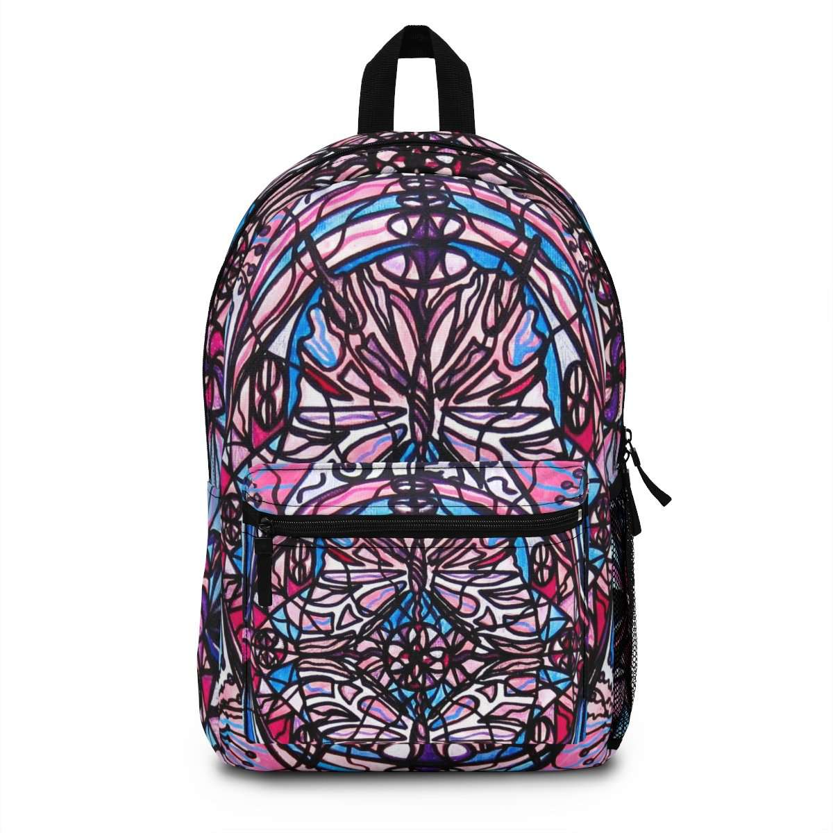 Conceive - AOP Backpack