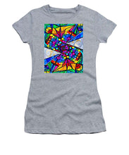 Load image into Gallery viewer, Elucidate Me - Women's T-Shirt