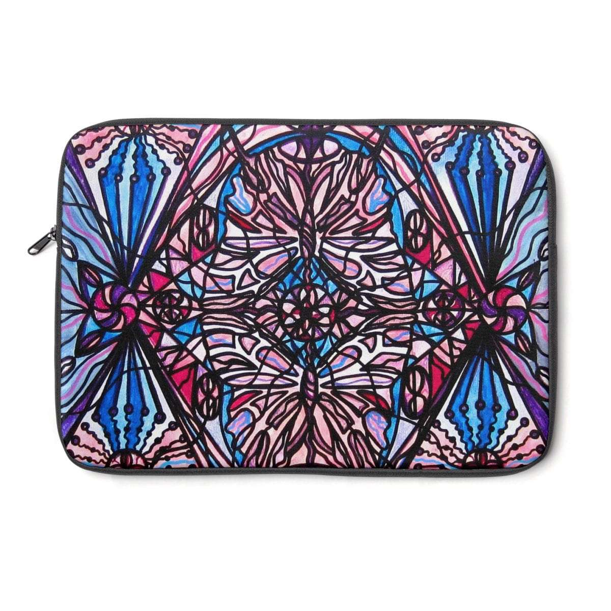 Conceive - Laptop Sleeve