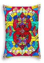 Load image into Gallery viewer, Festivity - Throw Pillow