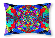 Load image into Gallery viewer, Gratitude - Throw Pillow