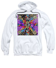 Load image into Gallery viewer, Heritage - Sweatshirt