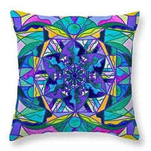 Load image into Gallery viewer, Hope - Throw Pillow