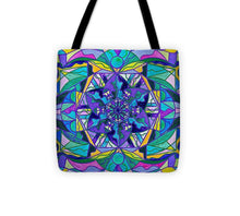 Load image into Gallery viewer, Hope - Tote Bag