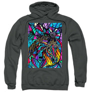 Load image into Gallery viewer, Horse - Sweatshirt